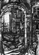 Illustration de La Mission de Giono