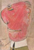 LA GRANDE HALOURDE - ROBERT MOREL